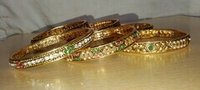 Antique Bangles (BD-14)