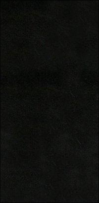 Black Laminate (1006)