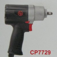 Cp7729 Impact Wrenches