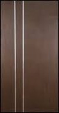 Designer laminated mica door in rajkot gujarat india for Door design sunmica