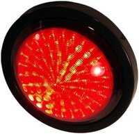LED Stop Tail Lamp CTS01