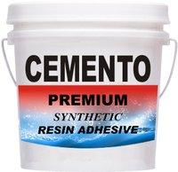 Cemento Premium - Synthetic Resin Adhesive