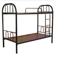 Base Metal Bunk Bed