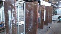 Durable Laminated Doors