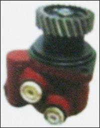 YBZ Series Power Steering Vane Pump