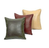 Attractive Cushion Covers