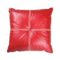 Luxury Cushions