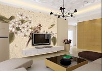 Decoration Wallpaper