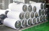 Nylon 6 Dipped Tyre Cord Fabric
