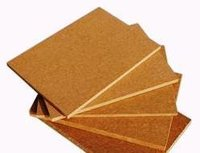 Soft Boards (Insulation Boards)