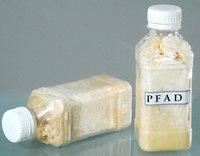 Palm Fatty Acid Distilled (PFAD)