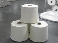 RS Carded Cotton Yarn For Knitting