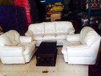 Beautiful Design Sofa Set