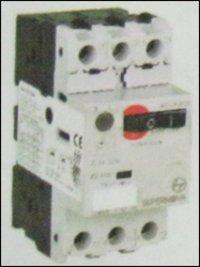 Motor Protection Circuit Breaker (MOG-S1)