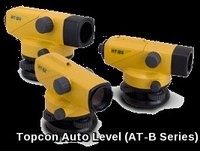 Topcon Auto Level