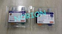 HDP5000 ID Card Printer Compatible Ribbon