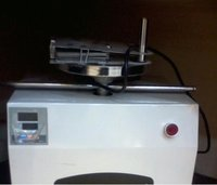 Card Fusing Machine
