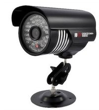 Day Night Cctv Camera