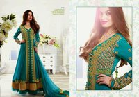 Ethnic Wear Suits