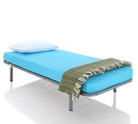Camabeds Zen Single Bed