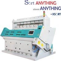 Universal Sorting Machine