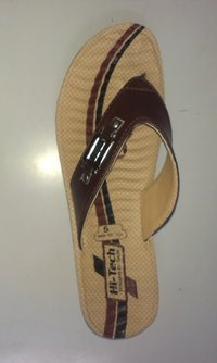 V Shape Ladies Chappal