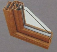 WPC Window and Door Systems
