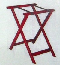 Luggage Rack (G-119B)