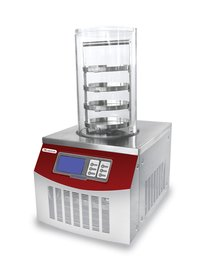 Labocon Benchtop Freeze Dryer