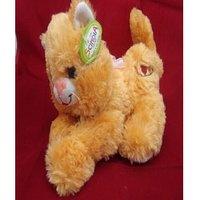 Elegant Teddy Bear