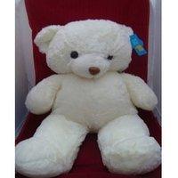 Stylish Teddy Bear