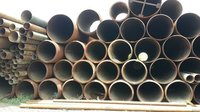 Big Diameter Welded & Api Pipe