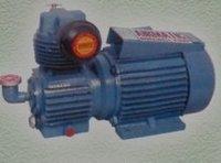 Borewell Pumps (AEC-01)