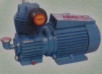 Borewell Pumps (AEC-02)