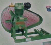 Borewell Pumps (AEC-03)