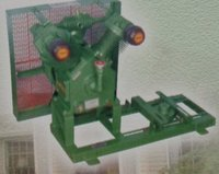 Borewell Pumps (AEC-04)
