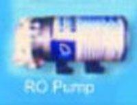 RO Pump