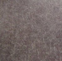Lavastone Narrow Glazed Vitrified Tiles