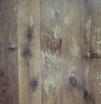 Swiss Nut Glazed Vitrified Tiles (Wood Series)