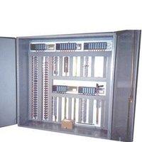 Electric Plc Panel