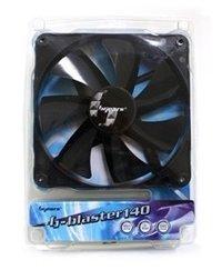 Hi Speed Bearing Fan