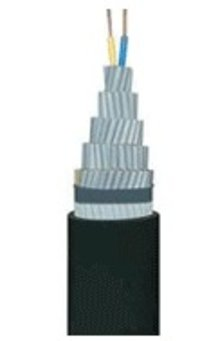 Lt Xlpe Power / Control Cables