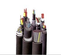 Frls - Pvc Power / Control Cables