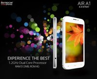 Smart Phone (Hitech Air A1)