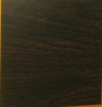 Laminated Wooden Flooring (Black Maple)