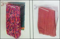 Saree & Trouser Hangers