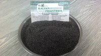 Cast Iron Powder (Reduction Grade)