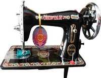 Chetan Sewing Machine