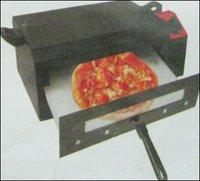 Durable Electric Tandoor