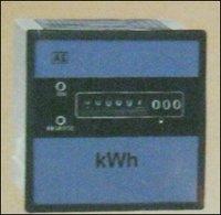 Electro Mechanical KWH Meter